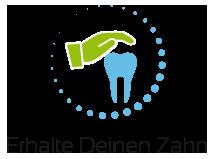 erhalte-deinen-zahn-logo