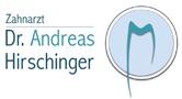 Zahnarzt Heroldsberg - Dr. Andreas Hirschinger