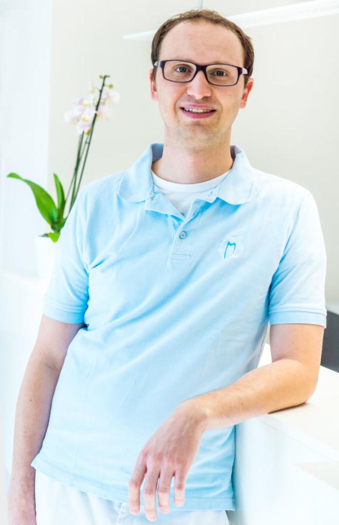 zahnarztpraxis-heroldsberg-team-dr-hirschinger